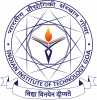 Indian Institute of Technology Goa